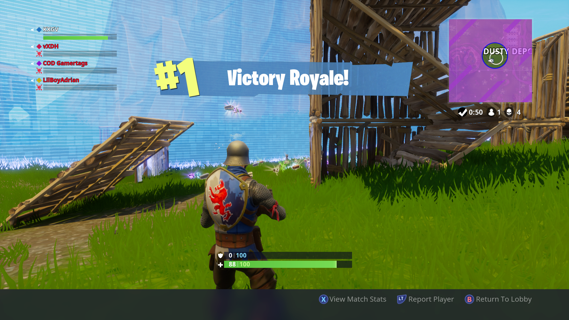 Cod Gamertags Playing Fortnite Xboxreplay Net
